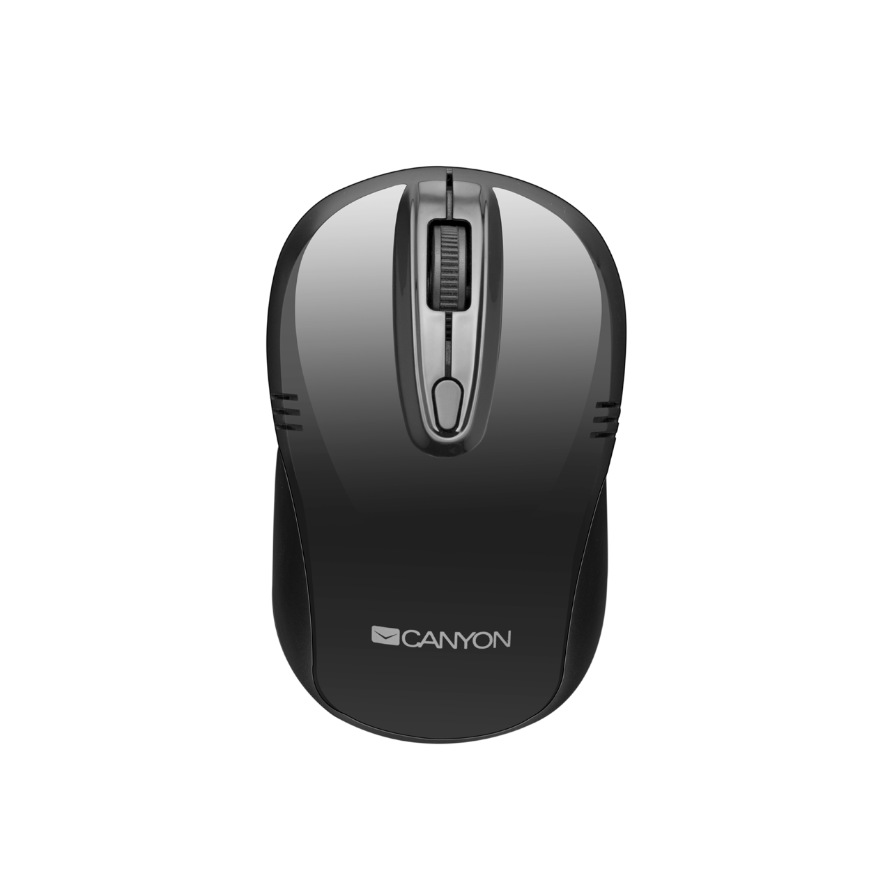 canyon wireless mouse driver download
