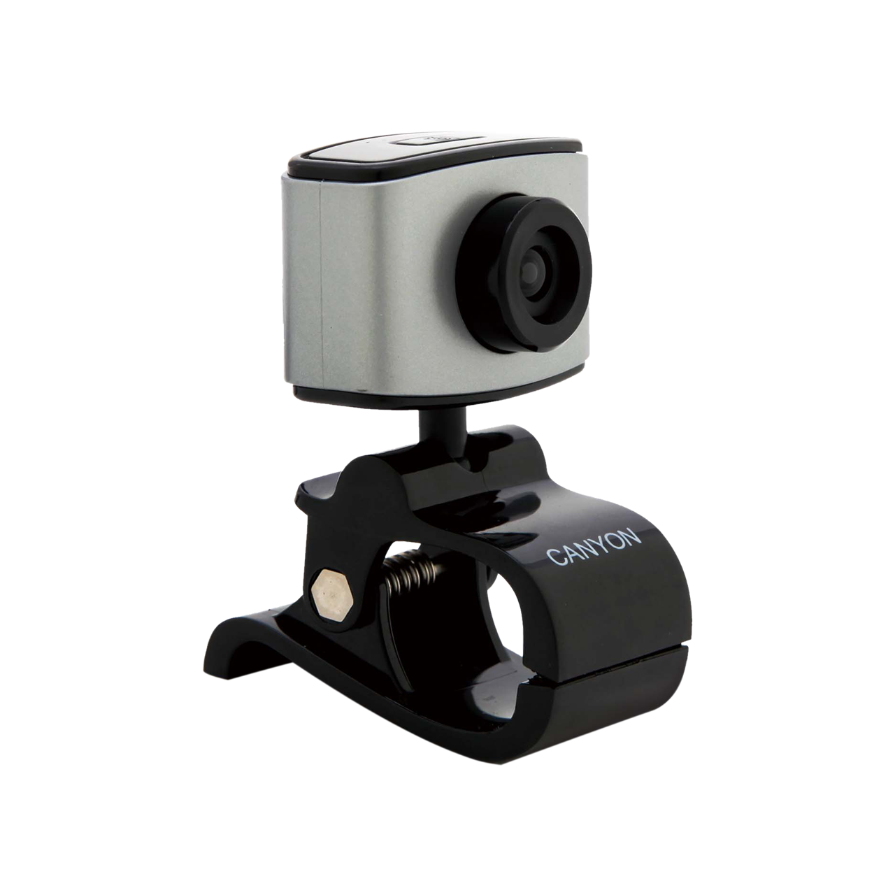 canyon webcam driver free download