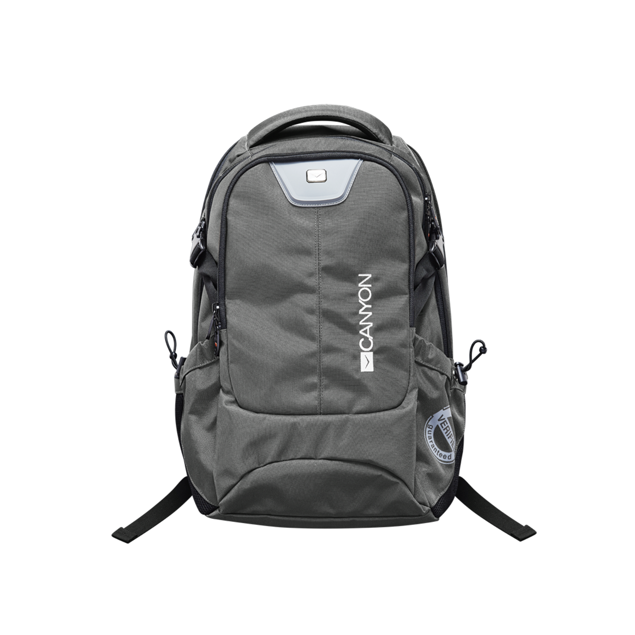 Urban Style Travel Backpack (CND-TBP5B7) - Canyon 564e7a5196