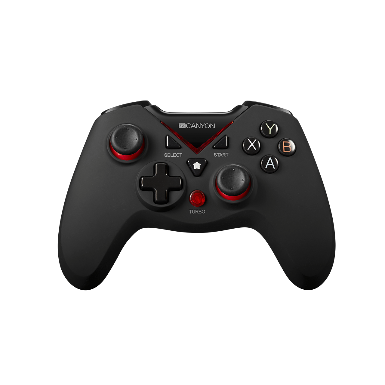 download xbox 360 controller driver for android