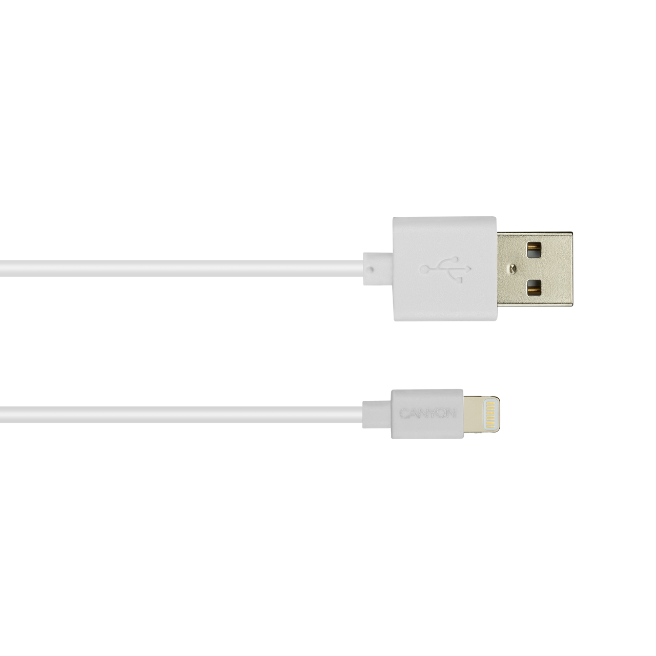 CNS-MFICAB01W-product-connecter