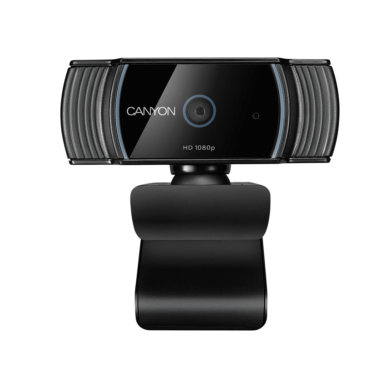 Full Hd Live Streaming Webcam Cns Cwc5 Canyon
