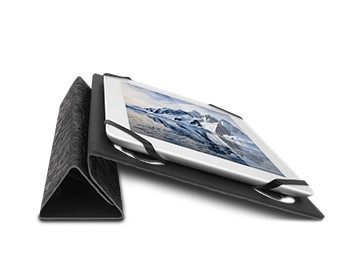 Tablet Cases & Sleeves